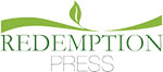 redemption_press