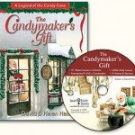 Candymakers Gift CMKR-CD-300