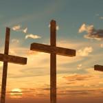-easter-cross