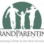 CGN logo FINAL Jan16,2013