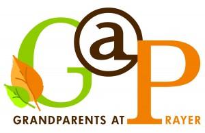 GAP_logo 1